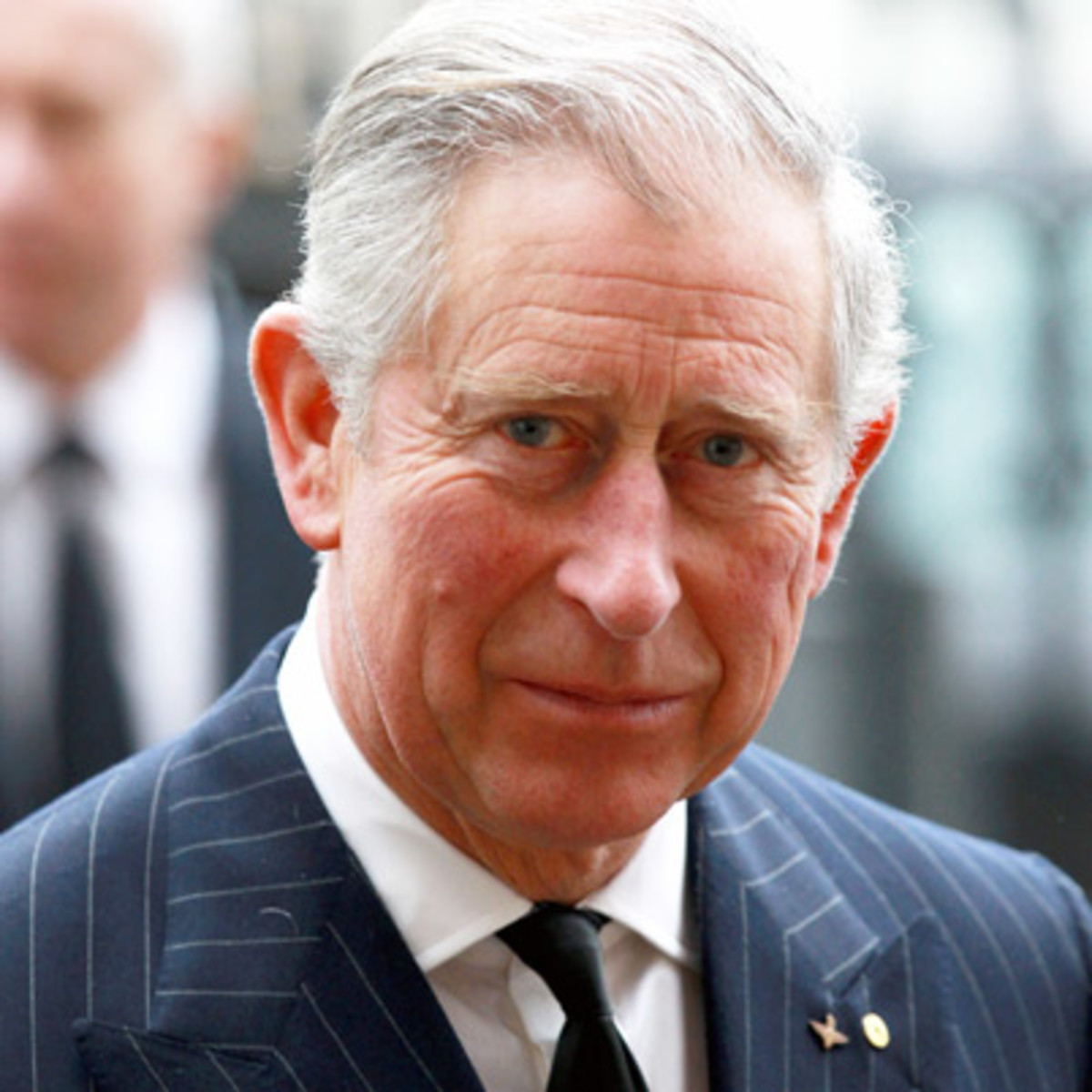 Prince Charles set to visit Dorset today