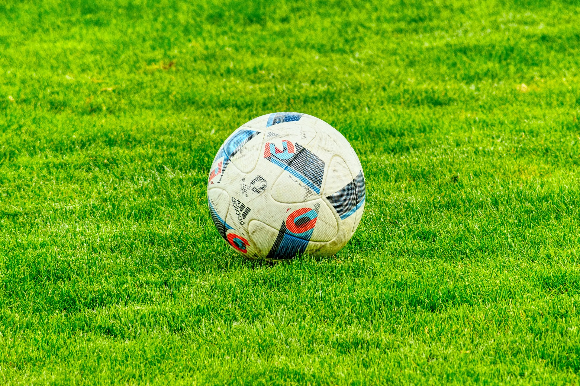 Weymouth College Men's Football Academy Trials