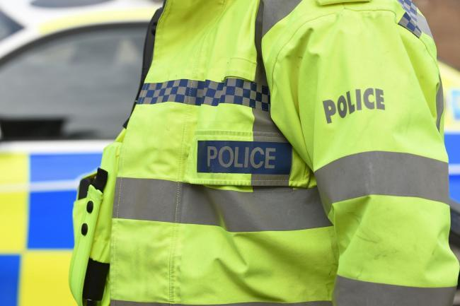FIGURES: Dorset Police was the only force to adhere to best practice