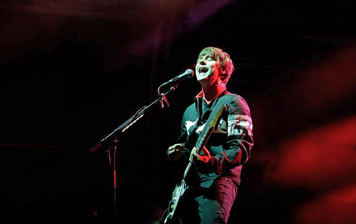 Review of larmer tree festival featuring jake bugg public service pictures and review jake bugg and public service broadcasting headline larmer tree festival malvernweather Image collections