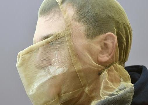 Dorset could be set to use spit guards as part of frontline protection to officers.