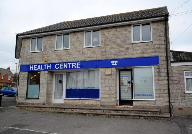 Abbotsbury Road Surgery - Chickerell site