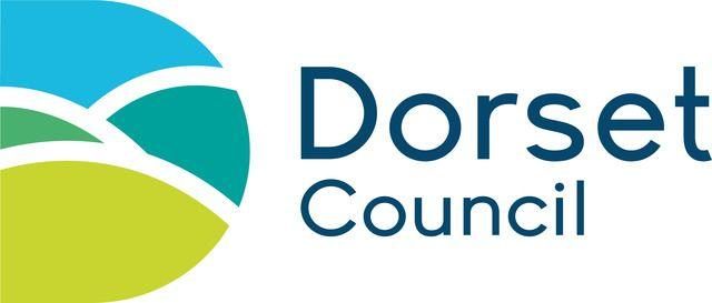Image result for dorset council logo
