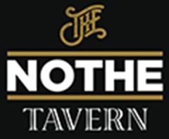 Nothe Tavern