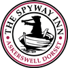 The Spyway