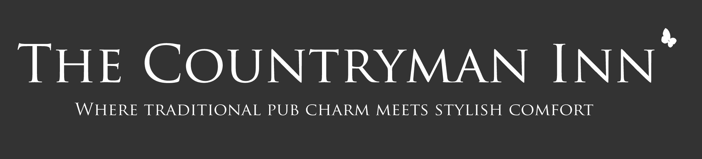 Countryman Inn
