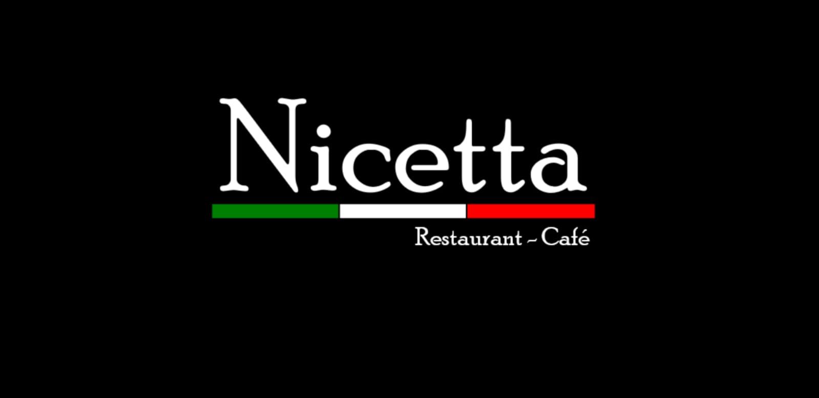 Nicetta