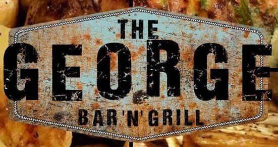 The George Bar and Grill