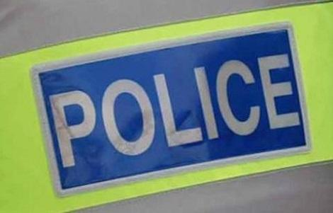 Warning over 'suspicious' 4x4 in rural Dorset