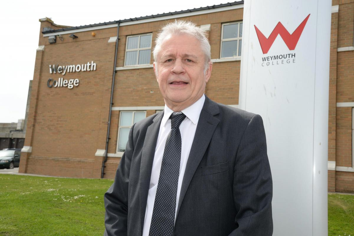Plea For Government Support As College Faces Chronic Funding Shortfall