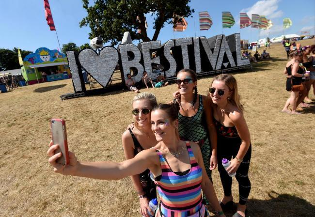 Bestival 'won't happen in 2019'