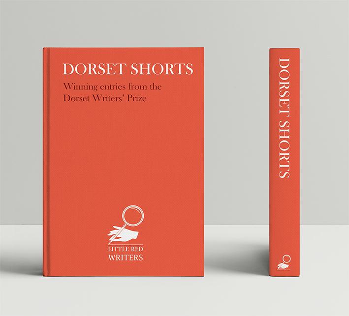 The Little Book of Dorset Summary