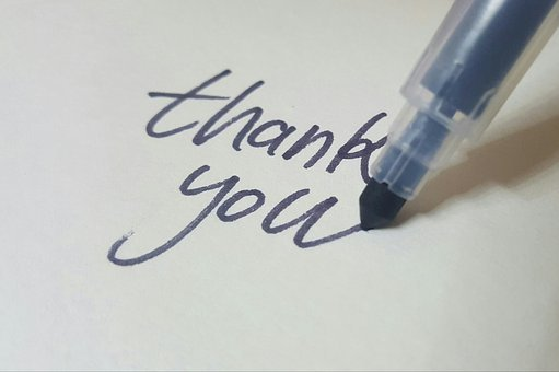 Letter: Thanks for solving my sketchbook mystery