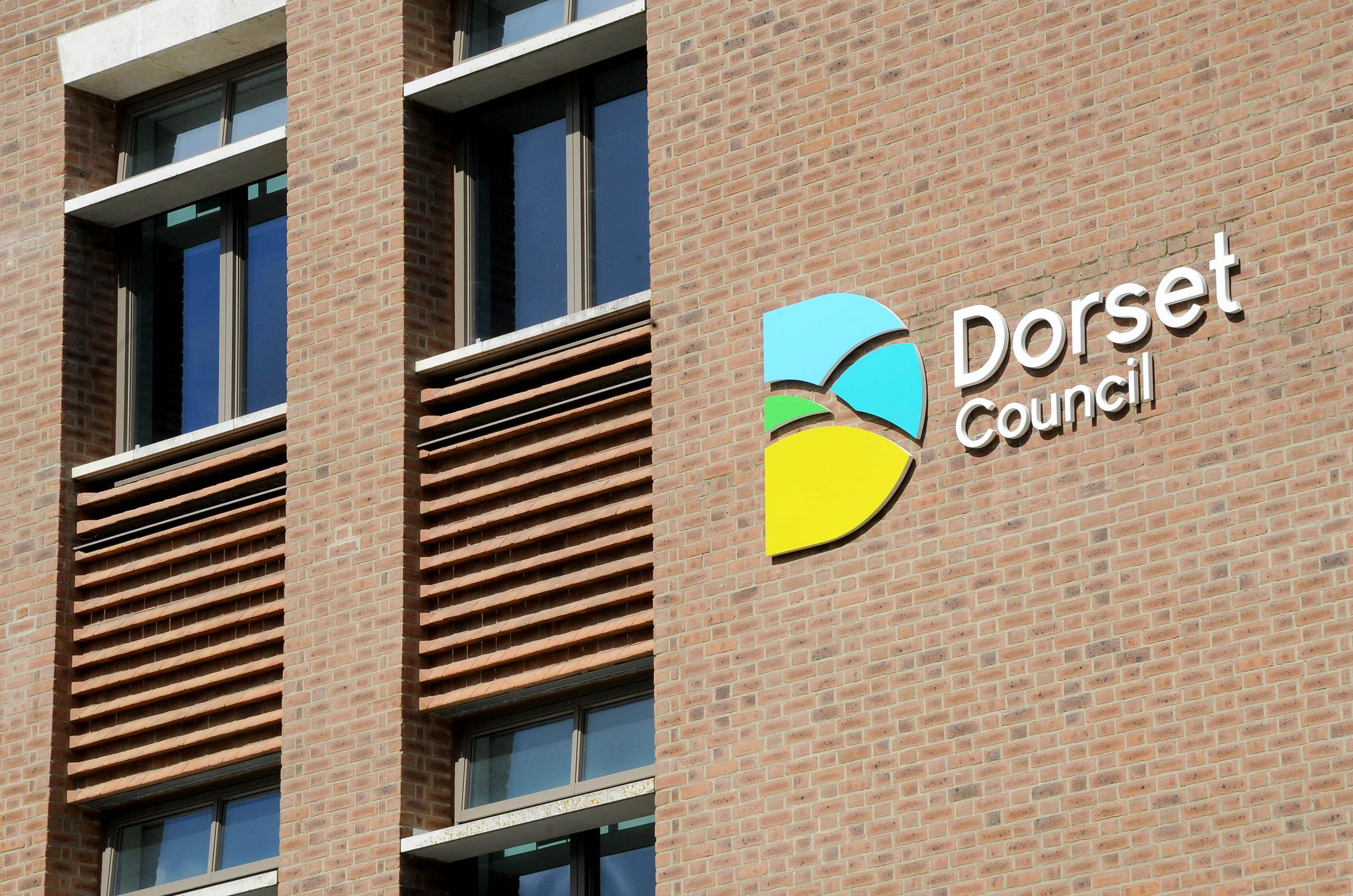 Dorset Council committee to hold 'secret' meeting about complaints