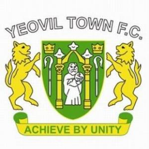 Dorset Echo: Dorchester Town 2, Yeovil Town 3: Good comeback by Glovers