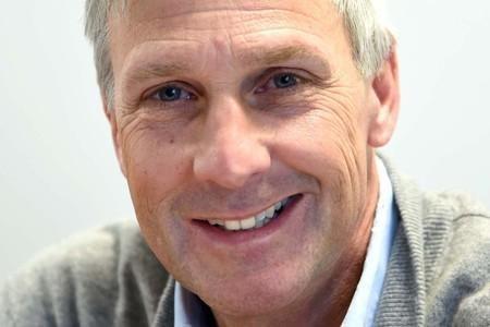 """Column: PC Andrew Harper murder is a """"grim reminder"""""""