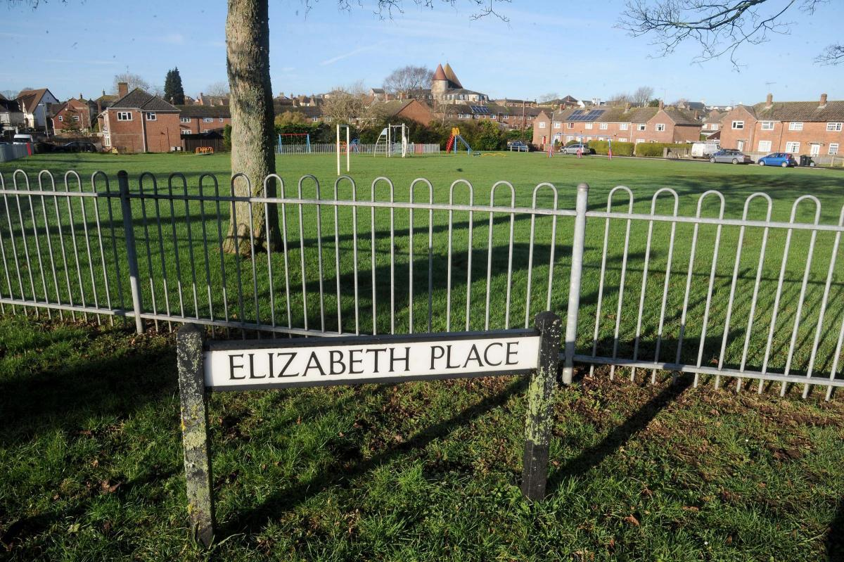No objection to extensions and alterations at homes in Dorchester