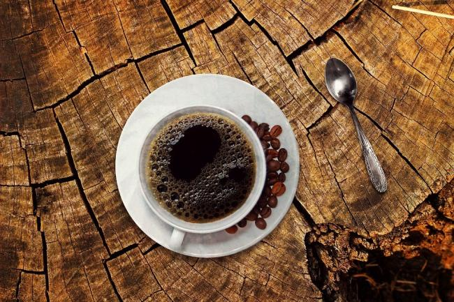 A new coffee bar has been requested     Picture: Pixabay