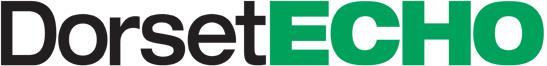 Dorset Echo Logo